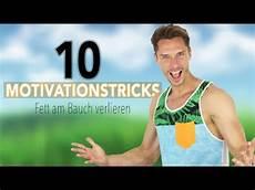 10 Motivationstipps Um Fett Am Bauch Zu Verlieren Daniel