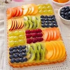 torta con crema pasticcera di benedetta rossi torta morbida crema e frutta fatto in casa da benedetta rossi ricetta nel 2020 ricette