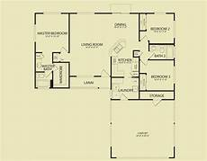 honsador house plans honsador makalapua hilo master bath floor plans