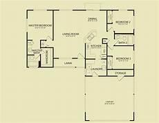 honsador house plans honsador makalapua hilo master bath floor plans