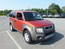 car owners manuals free downloads 2011 honda element electronic toll collection purchase used 03 honda element ex i4 manual 5spd great mpg low reserve clean autocheck wow in