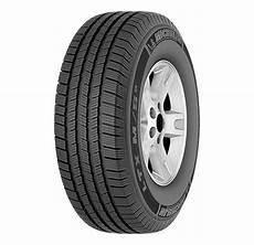 Pneu Michelin 245 70 R16 Ltx M S 2 106t Gilson Pneus