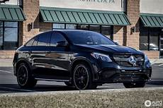 Gle Amg 63 S - mercedes amg gle 63 s coup 233 2 march 2016 autogespot