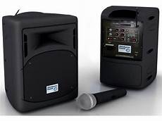 Maiha M008 Units Portable Wireless by Portable Wireless Pa System Opa 8000 Portable Pa Systems
