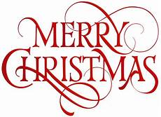 merry christmas transparent png clip art gallery yopriceville high quality images and