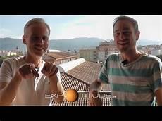 000 Deux Expatri 233 S Fran 231 Ais Partent Vivre En Espagne