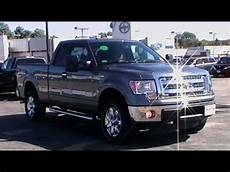 2013 F150 Review by 2013 Ford F150 Xlt Crew Cab Review Chrome Pkg Ecoboost Www