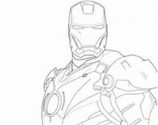 Urlaub Malvorlagen Xyz Iron Coloring Pages Self Coloring Pictures To Color