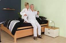 Betten Altbauer Hier Lieg Ich Richtig Bettgestelle
