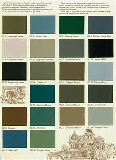 house paint color rules 50 victorian house polychrome paint schemes ideas there are basic principle rules for