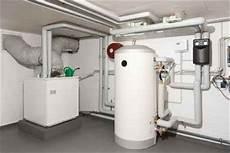 chauffe eau geothermique prix quel prix pour une pompe 224 chaleur eau eau g 233 othermique