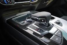 conduite boite automatique conseils 6 conseils pour pr 233 server votre bo 238 te automatique auto55