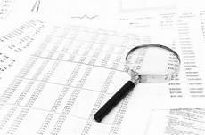 kfz versicherung berechnen und vergleichen 187 hilfe im netz
