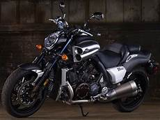 Yamaha V Max - 2012 yamaha vmax vmx17 review motorcycles specification