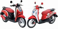 Skotlet Scoopy by Scoopy Limited Edition United Dan Liverpool