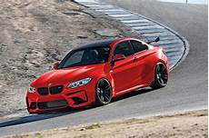 bimmerboost a special edition bmw f87 m2 csl or gts don t get your hopes up