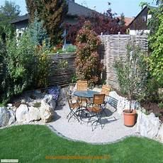 Sehr Kleiner Garten Ideen - gartengestaltung bilder kleiner garten in bezug auf