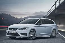 seat cupra st the motoring world storming seat st cupra 280 to