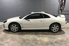 how it works cars 1989 mitsubishi eclipse windshield wipe control 2001 mitsubishi eclipse gt coupe 2d for sale 88 892 miles swap motors
