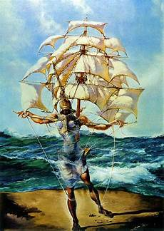 the and works of salvador dali kodyflynnmusic