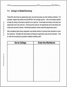 saving money worksheets for highschool students 2184 savings account worksheet student handout answers exle worksheet solving