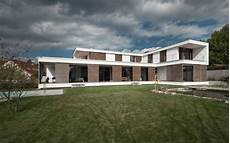 haus in l form architecture luxury residence two stories l shaped