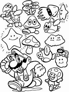 super cool coloring pages at getcolorings com free printable colorings pages to print and color
