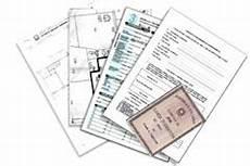 documenti necessari per carta di soggiorno documenti necessari per un prestito