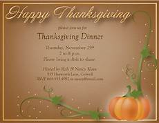 thanksgiving 2017 place card templates free printable thanksgiving invitations templates