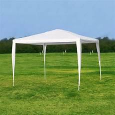 tent gazebo 10 x10 canopy wedding tent gazebo outdoor heavy