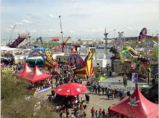 houston rodeo discount carnival tickets