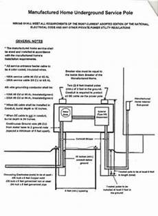 skyline mobile home wiring diagram home wiring diagram