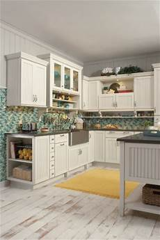 the kitchen collection locations view all kitchen cabinets from the merillat classic collection