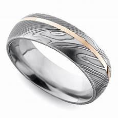 new unique men s wedding rings the brilliance com blog