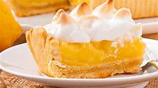 crema al limone bimby per crostata crostata con crema al limone la ricetta
