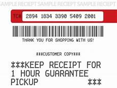 what you need to know about the walmart 1 hour guarantee for 2015 common sense with money