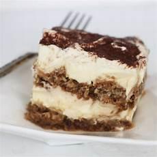 tiramisu recipe easy dessert recipes