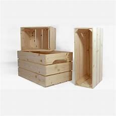 caisse en bois castorama o 249 trouver des caisses de bois pour sa d 233 co d 233 conome