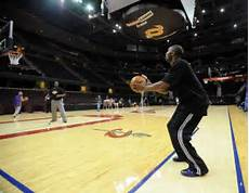 is good shooting form all about mechanics dre baldwin is an author podcaster professional