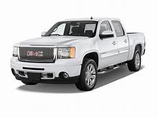 how cars work for dummies 2012 gmc sierra 2500 regenerative braking 2012 gmc sierra 1500 review ratings specs prices and photos the car connection