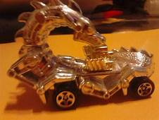 1000  Images About Cars And Trucks On Pinterest Sweet
