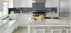 Kitchen Countertops Granite Vs Laminate by Carnival Kitchen Carnival 1876 Mirage