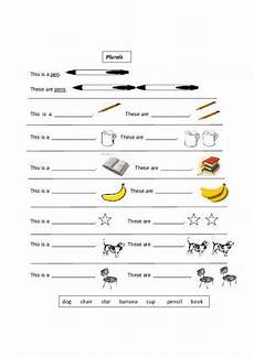 plurals esl plurals worksheet free esl printable worksheets made by teachers plurals