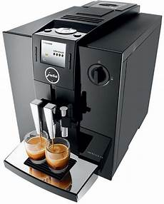 jura f8 preis jura impressa f8 tft kaffeevollautomat im test auf