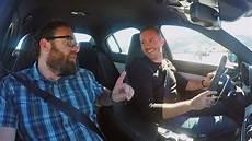 Jonny Lieberman Motor Trend