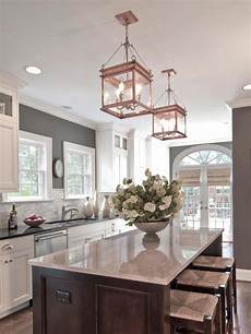 kitchen chandeliers pendants and under cabinet lighting diy