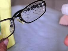 plastic lens sunglasses scratch repair david simchi levi