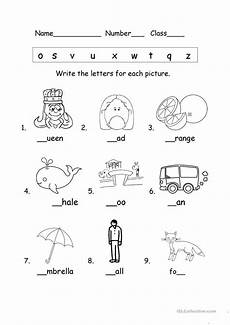 phonics worksheets 20405 phonics worksheet free esl printable worksheets made by teachers