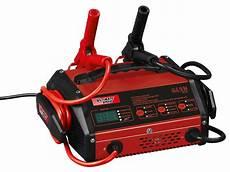 Auto Batterie Ladegerät - f 252 r den notfall kfz batterieladeger 228 t im lidl angebot chip