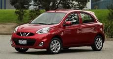 Nissan Micra Automatik - nissan micra automatic galaxy rent a car